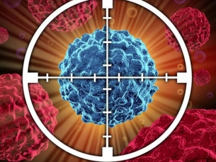 Terapia genética para o câncer deve chegar ao Brasil em 2018