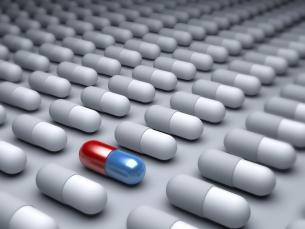 Genérico pode tornar abiraterona acessível aos pacientes com câncer de próstata no SUS