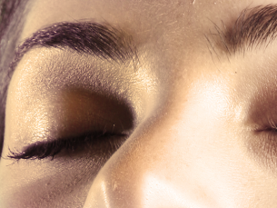 Você sabia? câncer de pele também pode atingir as pálpebras