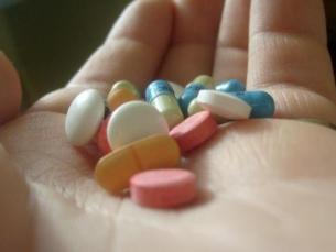 Antibióticos contra o câncer