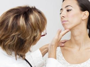 Vírus HPV tem relação com aumento de casos de tumor na cabeça e no pescoço