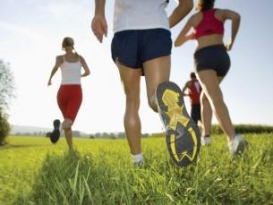 Meia hora de exercício por dia pode evitar câncer