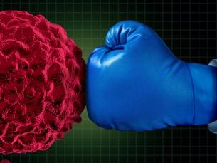 Estudo investiga como bloquear retorno de tumores mais agressivos