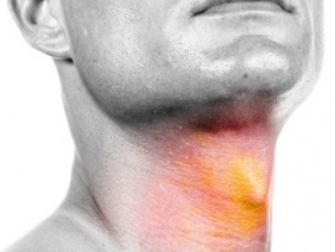 Câncer de laringe: álcool e cigarro são os maiores inimigos