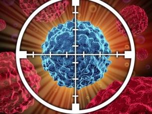 Como vírus podem ser usados no combate ao câncer