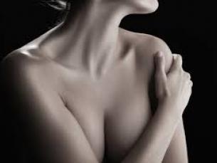Lei garante cirurgia reconstrutiva da mama para mulheres com câncer