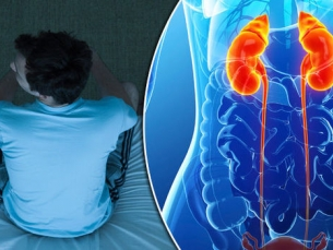 SUS oferecerá mais dois remédios para câncer de rim