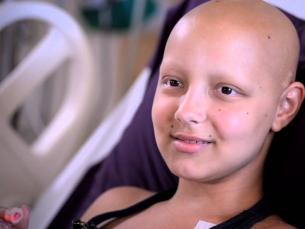 Câncer na adolescência gera múltiplos desafios