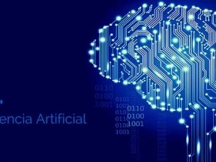 IBM usa inteligência artificial para prever câncer de mama