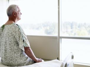 Câncer em idosos pode ter relação com maus hábitos ao longo da vida
