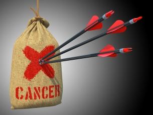 Brasileiros descobrem novo alvo para terapias contra o câncer