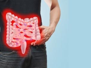 Câncer de intestino já é o segundo de maior incidência entre homens brasileiros