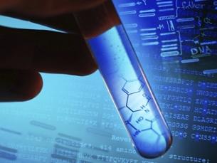 Exames genéticos oferecem possibilidade de tratamento personalizado a pacientes com câncer