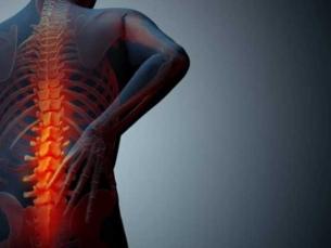 Mês de conscientização do mieloma múltiplo