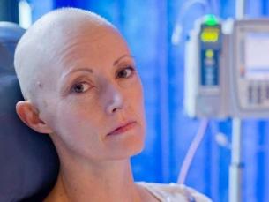 Coronavírus: pacientes oncológicos precisam de dose extra de cuidado