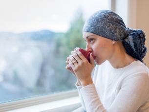 Grupo de risco: pacientes com câncer precisam ter cuidados especiais