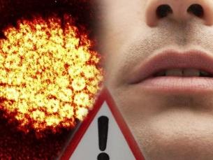 Em SP, cresce risco de câncer de boca associado ao vírus HPV, aponta estudo.