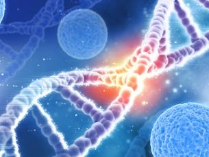 Câncer hereditário: quando suspeitar
