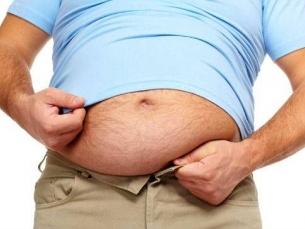 A medida da cintura impacta no risco de morte por câncer de próstata