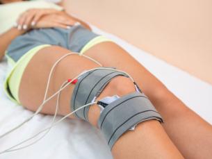 Tendências da fisioterapia para os próximos anos