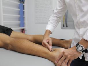 Áreas de atuação do fisioterapeuta: tendências e insights