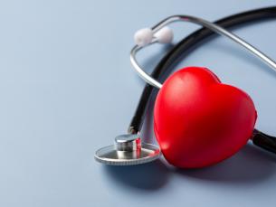 Cardio-oncologia: o impacto dos tratamentos oncológicos na saúde do coração
