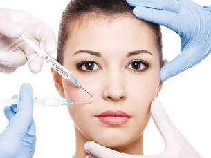 Procedimentos estéticos para pacientes tratadas de câncer