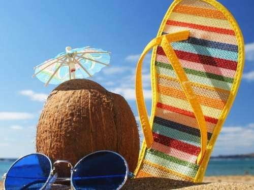 Cuidados com o sol podem evitar a incidência de câncer de pele