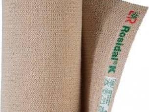 Bandagem Rosidal k 8cm